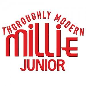 Thoroughly Modern Millie, Junior