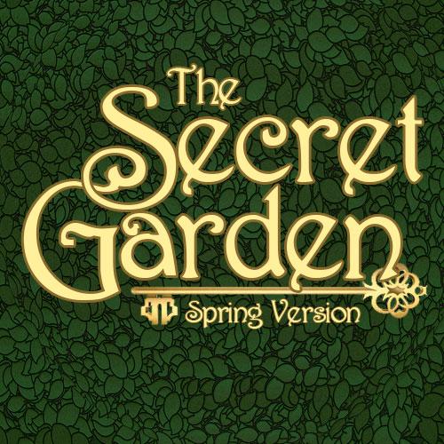 CYAC – The Secret Garden, Spring Version | Camarillo Skyway Playhouse