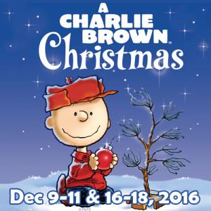 CYAC A Charlie Brown Christmas