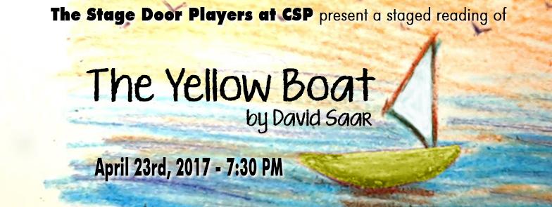yellowboat2017-fb-event