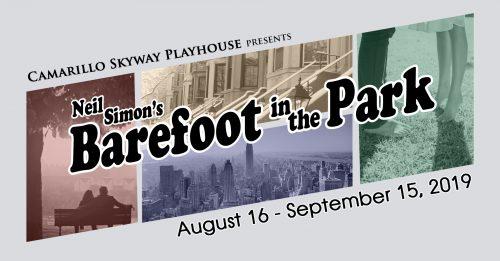 barefoot-facebook-event-header