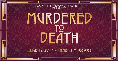 murdered-fb-event-header