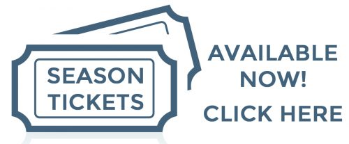 season-tickets-graphic