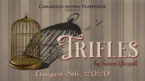 trifles-fb-event_rev2_corr